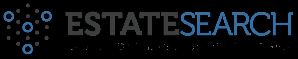 Estatesearch logo